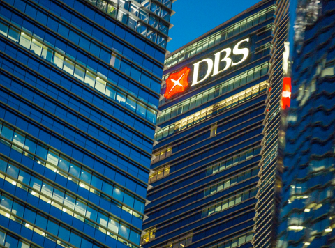 DBS Bank offers attractive loan for certified cage-free free in Singapore