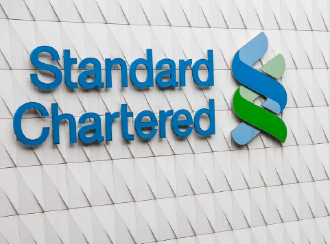 Standard Chartered announces global cage- and crate-free policy